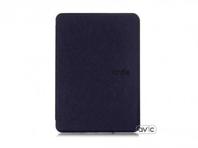 Обложка для Amazon Kindle Paperwhite 10th Dark Blue- объявление о продаже  в Харькове