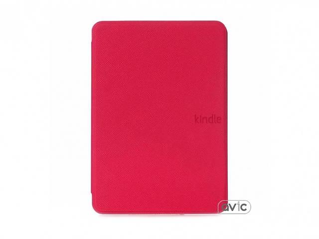 продам Обложка для Amazon Kindle Paperwhite 10th Rose бу в Харькове