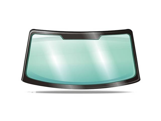 продам Лобовое стекло Акура МДХ Acura MDX Автостекло  бу в Киеве