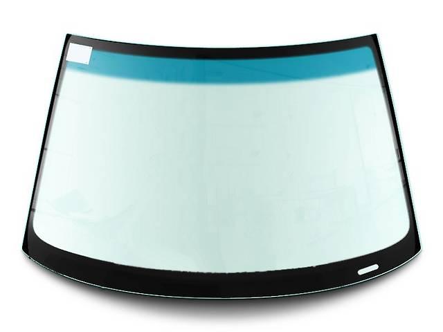 купить бу Лобовое стекло на Тойота Аурион Toyota Aurion Заднее Боковое стекло в Чернигове
