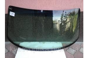 ветровое стекло транспортер т4