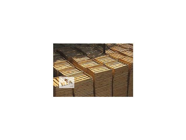 продам Лоток деревянный для хлеба бу в Черкассах