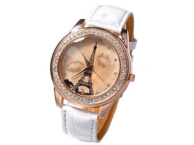 Женские наручные часы Geneva- объявление о продаже  в Херсоне