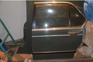 б/в двері задні BMW 7 Series
