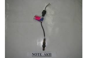 Лямбда-зонд 1-й Nissan Note (E11) 2006-2013 22690ED000 (4035)