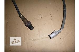 б/у Лямбда зонды Skoda Octavia A5