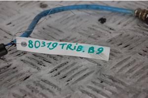 Лямбда зонд SUBARU Tribeca B9 05-07