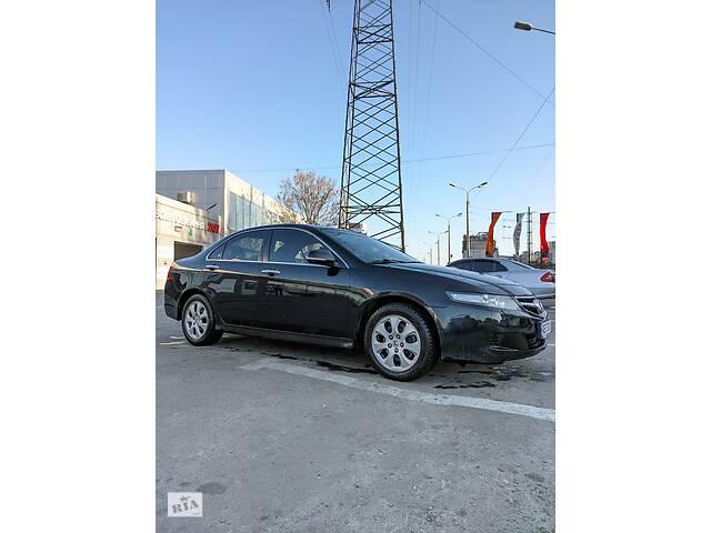 Литые диски honda R16 оригинал 5 * 114. 3 et55 6. 5j dia 64. 1- объявление о продаже   в Украине
