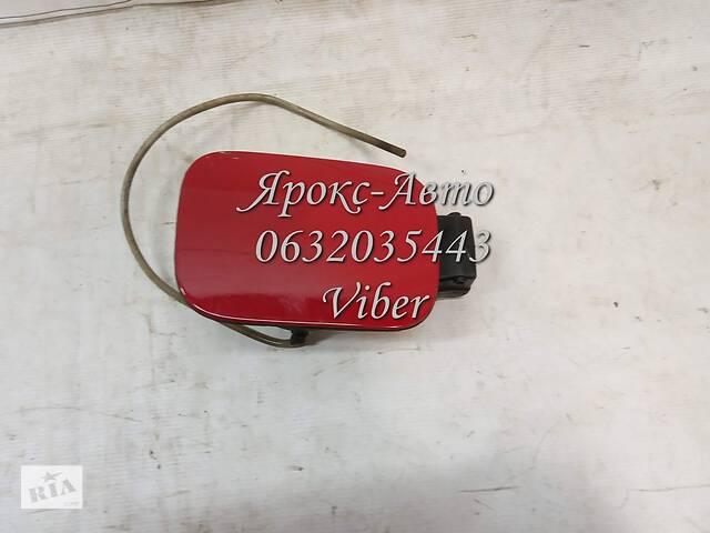Лючок топливного бака -15 VW JETTA VI 10-18 ОЕ:5C6809999- объявление о продаже  в Харкові