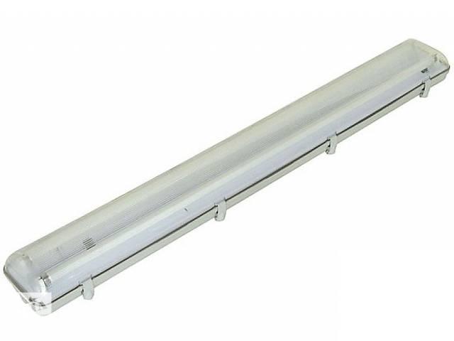купить бу Люминисцентный светильник 2х36 IP65 Супер ЦЕНА!!! в Днепре (Днепропетровск)
