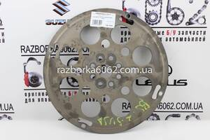 Маховик 2.5 CVT Subaru Outback (BS/BN) 14-20 ()  12332AA150