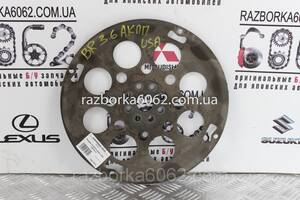 Маховик АКПП 3.6 Subaru Outback (BR) USA 09-14 (Субару Оутбэк БР США)  12332AA110