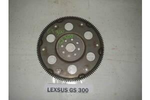 Маховик АКПП 3.0 Lexus GS (S190) 2005-2012 3210130080 (7525)