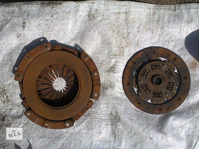 купить бу Маховик Isuzu Midi 2.2D 1992 в Житомире