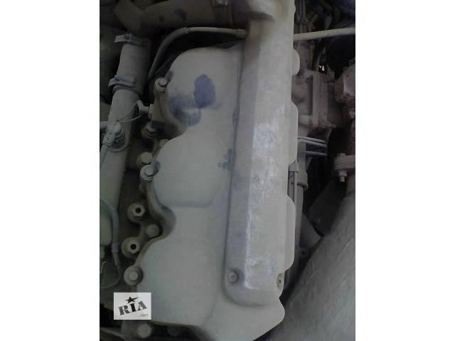 Маковская Головка блока Renault Magnum 390,430,470 Маск. Евро-2. 2000г- объявление о продаже  в Луцке