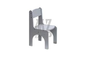 Детские стулья