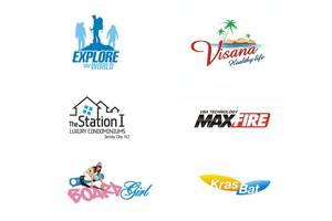 Креатив, графічний дизайн