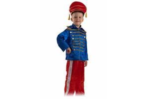 маскарадные наряды  прокат и пошив-король,гусар,мушкетер