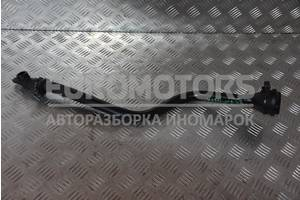 Маслозаливная горловина Mercedes Vito 2.2cdi (W638) 1996-2003