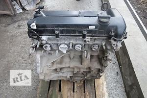 Масляные насосы Ford Mondeo