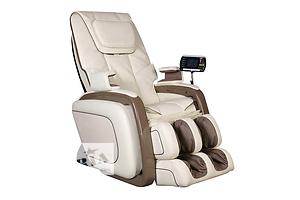 Новые Массажные кресла US Medica