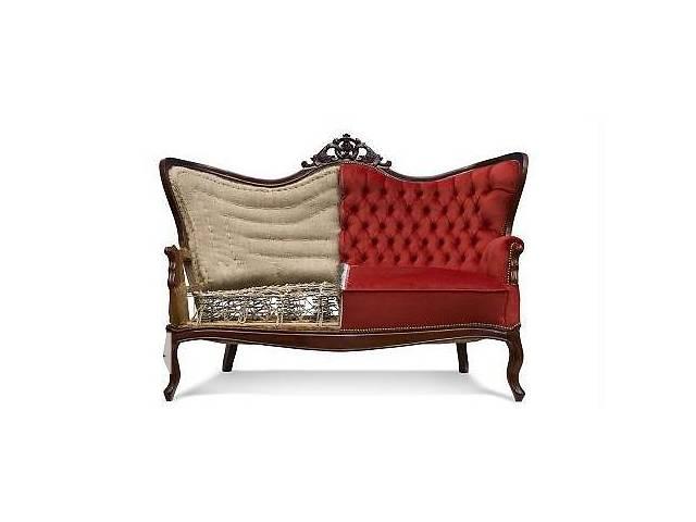 продам Мастерская Renovacio Ремонт мебели бу в Львовской области