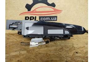 Mazda 3 BL 2009-2013 Навигатор дисплей экран монитор bbp35571x