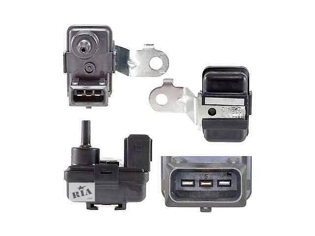 продам MD178243 E1T16371 датчик управления топливом бу в Луцке