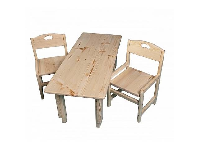 бу Мебель для сада купить в Днепре (Днепропетровск)