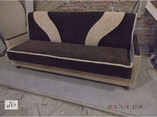 Мебель для гостиной Диваны в гостиную новый- объявление о продаже  в Киеве