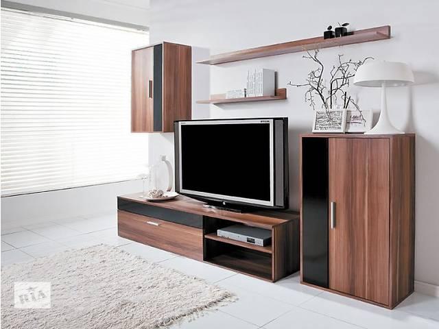 Мебель для гостиной Стенки для гостиных новый- объявление о продаже  в Киеве