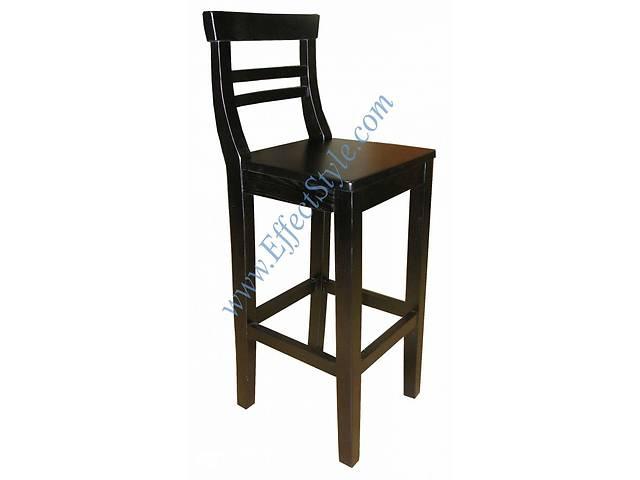 бу Мебель для кафе и ресторанов Барные стулья и кресла новый в Киеве