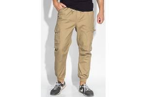 Нові чоловічі брюки Time of Style