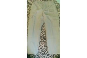 Нові чоловічі брюки