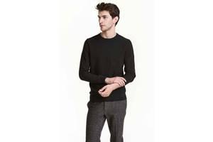 Нові чоловічі светри