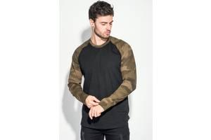 Новые Мужские кофты и пуловеры Time of Style