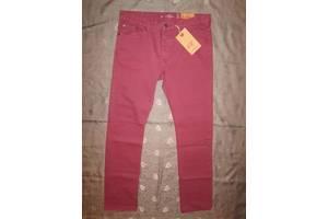 Нові Чоловічі джинси H&M