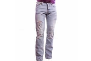 б/у Мужские джинсы Hollister