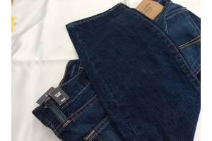 Новые Мужские джинсы Abercrombie & Fitch