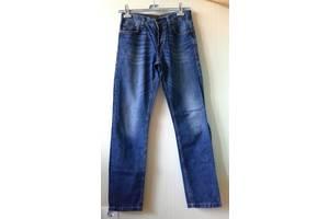б/у Мужские джинсы Colins