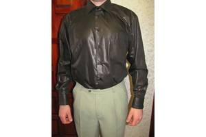 b888b6c09f78901 Мужские рубашки: купить Рубашку мужскую недорого или продам Рубашку ...
