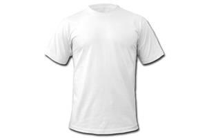 Чоловічі футболки и майки Івано-Франківськ - купити або продам ... 480c471eb1d28