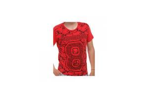 Чоловічі футболки и майки  купити Бейсболку a77b42678aa2c