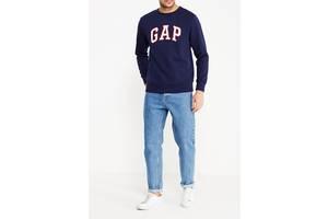 Новые Мужские кофты и пуловеры GAP