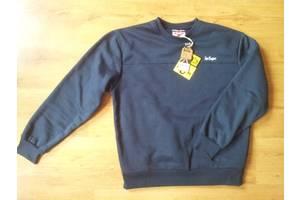Нові чоловічі кофти і пуловери Lee Cooper