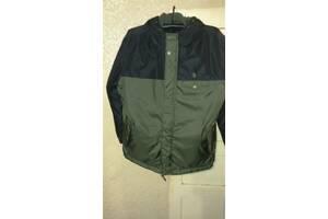 Нові Чоловічий одяг US Polo Assn