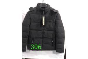 Чоловічий верхній одяг Одеса - куртки aca91eeb7412a