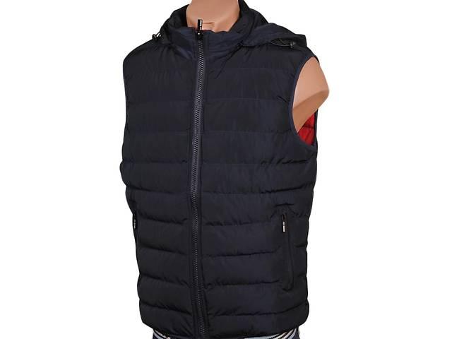 купить бу Куртки мужские, ветровки оптом  в Одессе