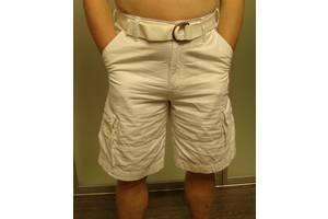 Нові чоловічі шорти LEVI'S