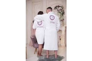 Чоловічий одяг  купити Чоловічий одяг недорого або продам Одяг для ... 09550798cd16a